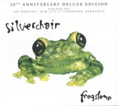 Frogstomp -Deluxe-