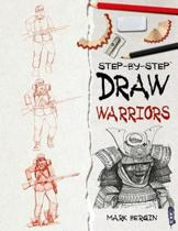 Draw Warriors