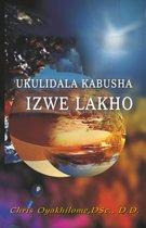 Ukulidala Kabusha Izwe Lakho