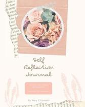 Self Reflection Journal