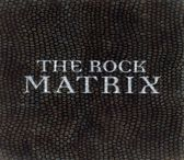 Rock Matrix