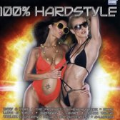 100% Hardstyle
