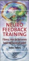 Neurofeedback-training