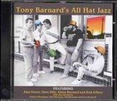 Tony Barnard's All Hat Jazz