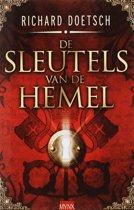 De Sleutels Van De Hemel