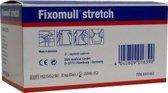 Fixomull Stretch - 2 m x 10 cm