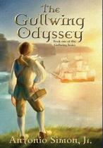 irv s odyssey to the light and beyond podolsky irving h
