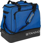 Stanno Pro Bag Prime Sporttas - Blauw