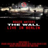 Wall -Live In Berlin -SACD- (Hybride/Stereo/5.1)