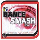 538 Dance Smash Hits 2005 volume 2