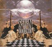 Seven The Hard Way