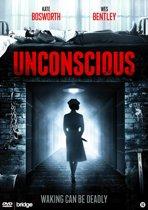 Unconscious aka Amnesiac