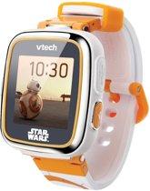 Afbeelding van VTech Star Wars BB8 - Cam-Watch - Smartwatch - horloge speelgoed