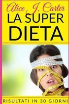 La Super Dieta