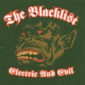 Electric & Evil