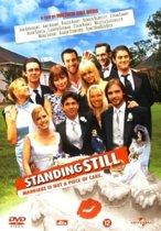Standing Still (D) (dvd)