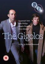 Gigolos (dvd)