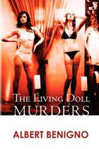 The Living Doll Murders