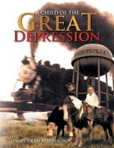 A Child of the Great Depression