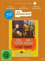 El Perdido (Edition Western-Legenden 16) (dvd)
