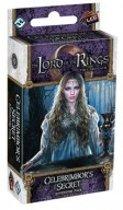 Lord of the Rings LCG: Celebrimbor's Secret Adventure Pack - Uitbreiding - Kaartspel