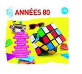 All You Need Is Annees 80