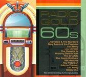 Radio Gold: 60s
