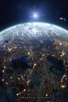 Bonshoon