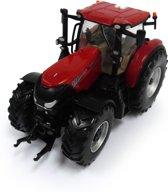 Britains Case IH Optum 300 CVX Tractor