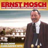30 Goldene Egerlander-Hits