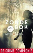 WP thriller 3 - Zondebok