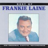 Best Of Frankie Laine