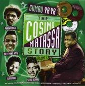 Cosimo Matassa Story 2