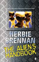 The Aliens Handbook