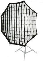 Walimex pro Octagon SB PLUS 200 cm voor Hensel EH