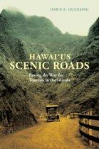 Hawaii's Scenic Roads