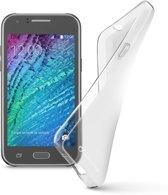 d5d8191af88 Cellularline SHAPE mobiele telefoon behuizingen 10,9 cm (4.3'') Hoes  Doorschijnend