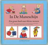 In De Maneschijn