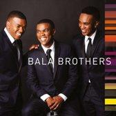 Bala Brothers - Bala Brothers