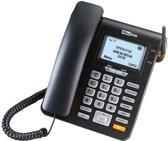 Maxcom MM28D huistelefoon met SIM
