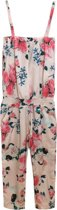 Vinrose - Summer 2017 - Jumpsuit - AIMY - Flower - 98/104 -