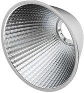 Reflector 60° voor 32 Watt Series (2 jaar garantie)