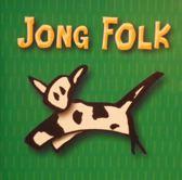 Jong Folk