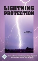 Lightning Protection/Nam S&T Centre