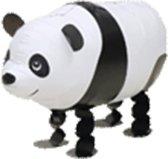 Airwalker Panda 71cm