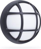 Smartwares GOL-004-HB Daniel - LED Bulleye- Rond - 4 Watt - 120 Lumen