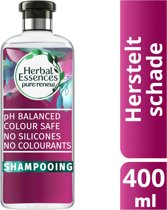 Herbal Essences White Strawberry and Sweet Mint conditioner single item