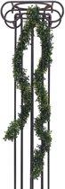 Europalms kunstplant Buxus Slinger - 190cm