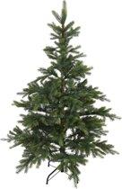 Kerstboom Groen, 150cm