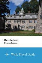 Bethlehem (Pennsylvania)